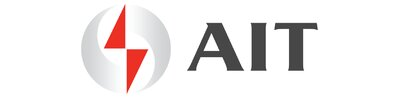Projektledare - Advanced Integration Technology