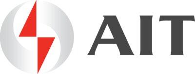 Kvalitetschef - Advanced Integration Technology