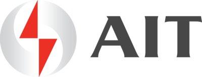 Hårdvarunära programmerare - AIT Umeå