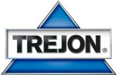 Supporttekniker - Trejon