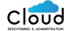 Redovisningskonsult - Cloud Redovisning & administration