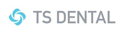 Servicetekniker labratorieutrustning - TS Dental